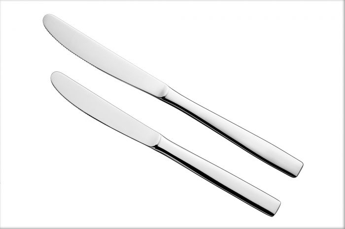 Cuchillos Standard